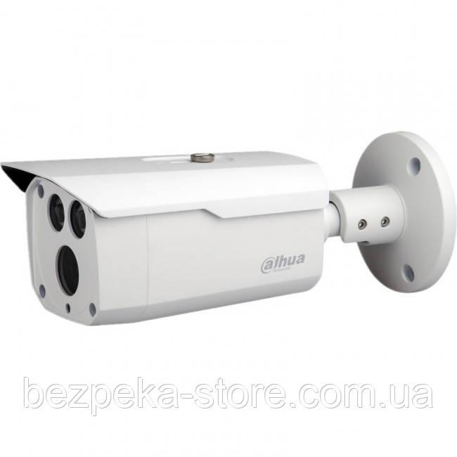 2 МП IP видеокамера Dahua DH-IPC-HFW4220D (6мм)