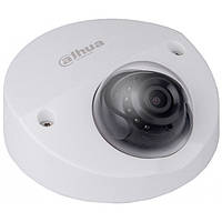 IP видеокамера Dahua DH-IPC-HDBW4220FP-AS (2.8 мм)