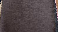 """Кожзаменитель """"DOLLARO"""" (кожзам), цв. коричневый, фото 1"""