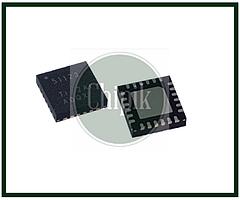 Микросхема TPS51123 Контроллер зарядки для китайских планшетов
