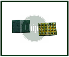 Микросхема SM5701 для Samsung G318, G361, G531, J100, J110, J120, J200, J320, T280
