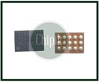 Микросхема TPS65132AO контроллер питания A6000 Dual, A6010, A7000,, Ascend P7, Mate 8, MX3, MX4