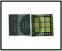 Микросхема SKY 77910-11 для Meizu MX5