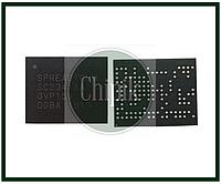 Микросхема SC2341AA