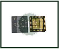 Микросхема RF5216