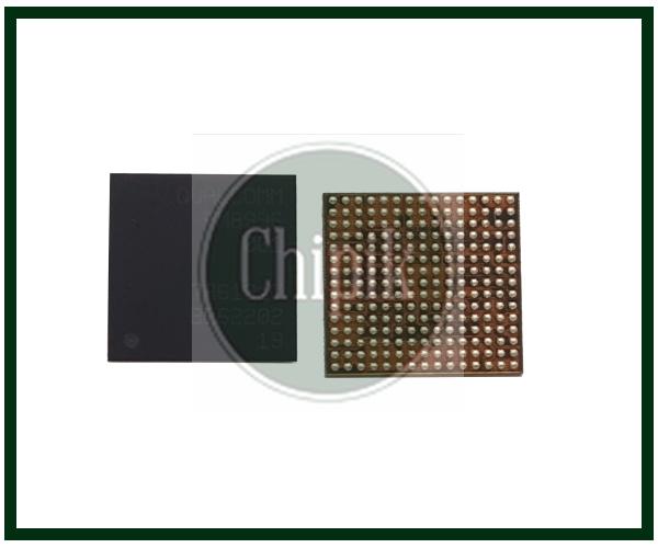 Микросхема PM8996-001, PM8996 001 для Samsung S7