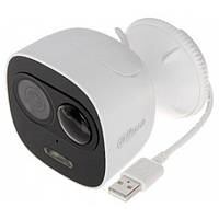 Wi-Fi IP видеокамера Dahua DH-IPC-C26EP