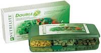 Диетическая добавка NUTRILITE™ DOUBLE™ X