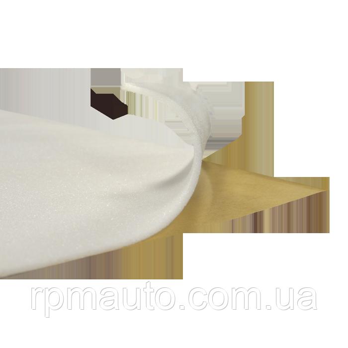 Шумоизоляция Авто СТК DAMPER Light 10A 100х50 см Обесшумка Шумка Антискрип Теплошумоизоляция Автомобиля