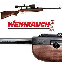 Weihrauch взгляд изнутри (завод)