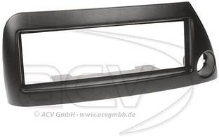 Переходная рамка ACV 281114-02 для Ford Ka