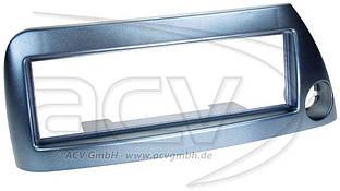 Переходная рамка ACV 281114-12 для Ford Ka
