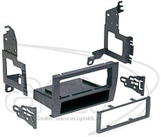 Переходная рамка ACV 281301-02 для Lexus GS 300, GS 400