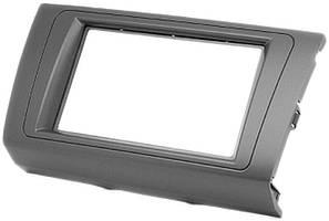 Переходная рамка Carav 11-097 для Suzuki Swift