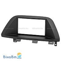 Переходная рамка Carav 11-219 для Honda Odyssey