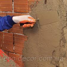 Кельма строительная из пружинной стали
