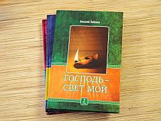 """""""Господь – свет мой. Том 3"""" Николай Либенко, фото 2"""