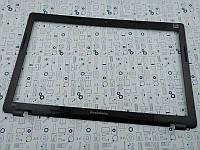 Б.У. Рамка матрицы Lenovo Z580 90200644