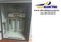Ящики зажимов наружной установки типов ЯЗЗ-2 (ЯЗВ,ЯЗН,и др)