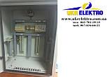 Ящики зажимов наружной установки типов ЯЗЗ-1 (ЯЗВ,ЯЗН,и др), фото 2