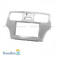 Переходная рамка Carav 11-264 для Lexus ES 300, 330