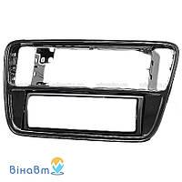 Переходная рамка Carav 11-405 для Seat, Skoda, Volkswagen