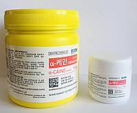 Крем анестетик A-Caine, 500 гр.
