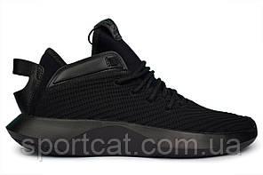 Мужские кроссовки Adidas Crazy 1 ADV PK, Р. 43.5