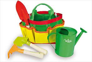 VILAC - Детский набор садовника