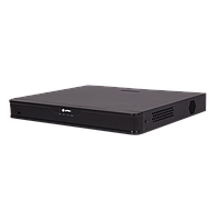 Smart IP видеорегистратор ZIP-NVR302-32E