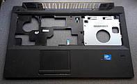 Топкейс ноутбука Lenovo b580 б/у оригинал