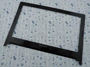 Рамка матрицы Lenovo S300 Оригинал с разборки