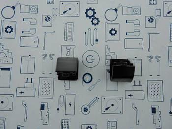 Крышка петли Lenovo S300 Сервисный оригинал с разборки