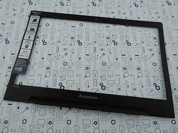 Рамка матрицы Lenovo U330p 90203123 Оригинал с разборки