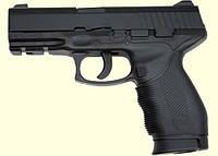 Пневматический пистолет KWC H&K KM 46D