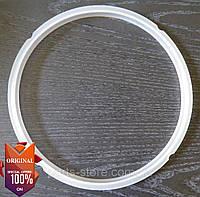 Ущільнювальна гумка, кільце дверки Moulinex CE500E32, CE501132, CE620, CE430, CE5A0F32 SS-994572