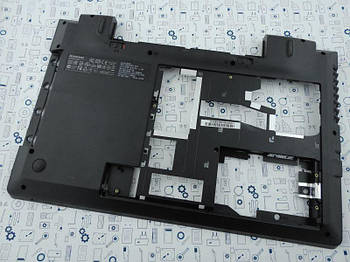 Нижний корпус Lenovo M5400 B5400 90204194 Оригинал с разборки