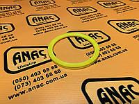 123/04237 Пыльник пальца каретки на JCB 3CX, 4CX, фото 1