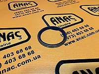 813/00426 Сальник пальца 50x60x5 на JCB 3CX, 4CX, фото 1