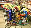 Что можно кушать? К 20.09.2019г. систему НАССР (стандарт ДСТУ ISO 22000:2007 на систему управления безопасностью пищевых продуктов) должны ввести на всех (в т.ч. на малых производствах в Украине).