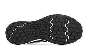 Мужские кроссовки New Balance M520LH5, фото 3