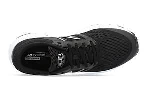 Мужские кроссовки New Balance M520LH5, фото 2