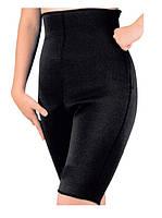 Бриджи корректирующие Ultra Sweat Slimming Clothes (Stove pipe pants)
