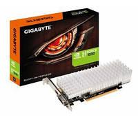 Gigabyte GeForce GT 1030 Silent Low Profile 2G 2GB DDR5 64bit