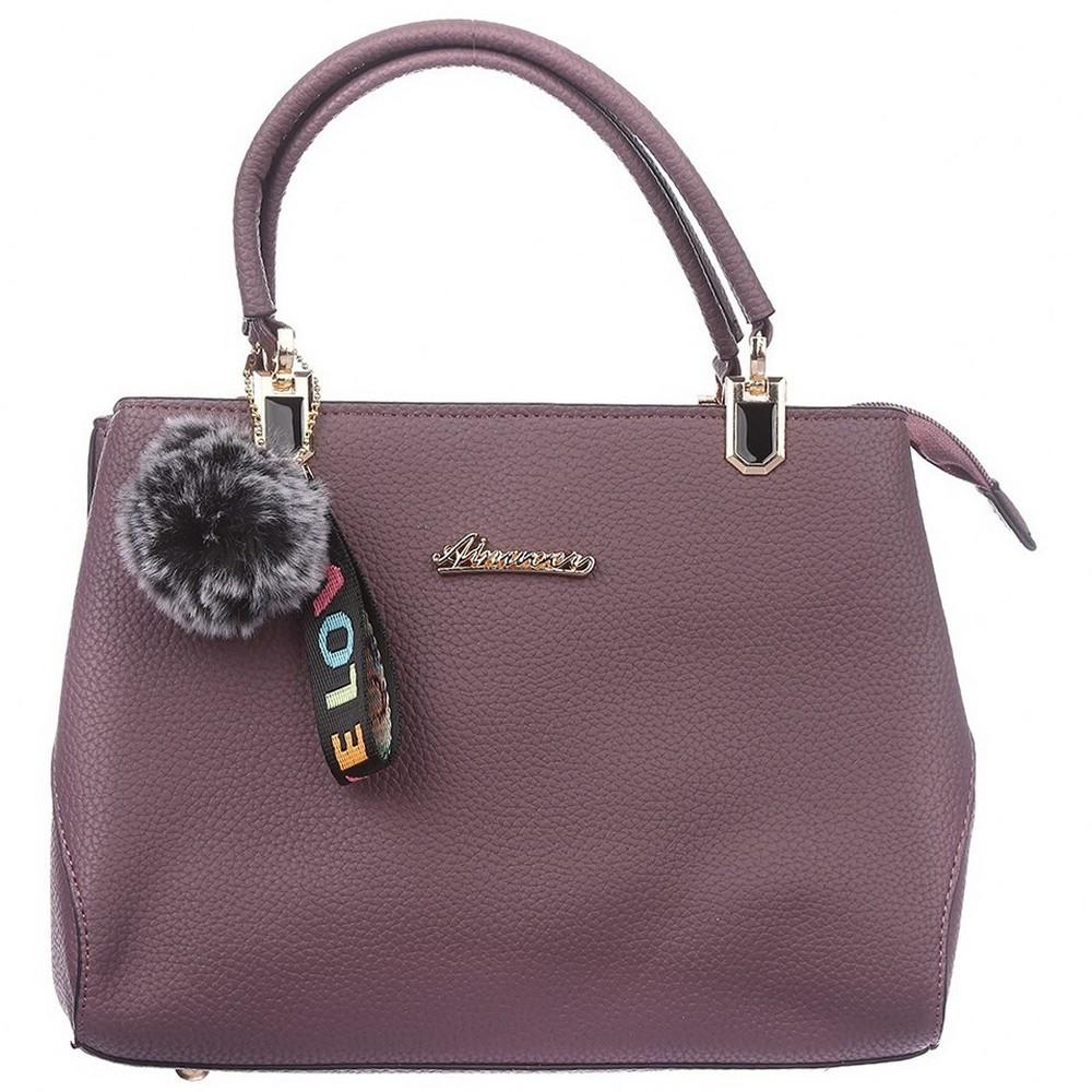 Набор женских сумок  СС-3565-90