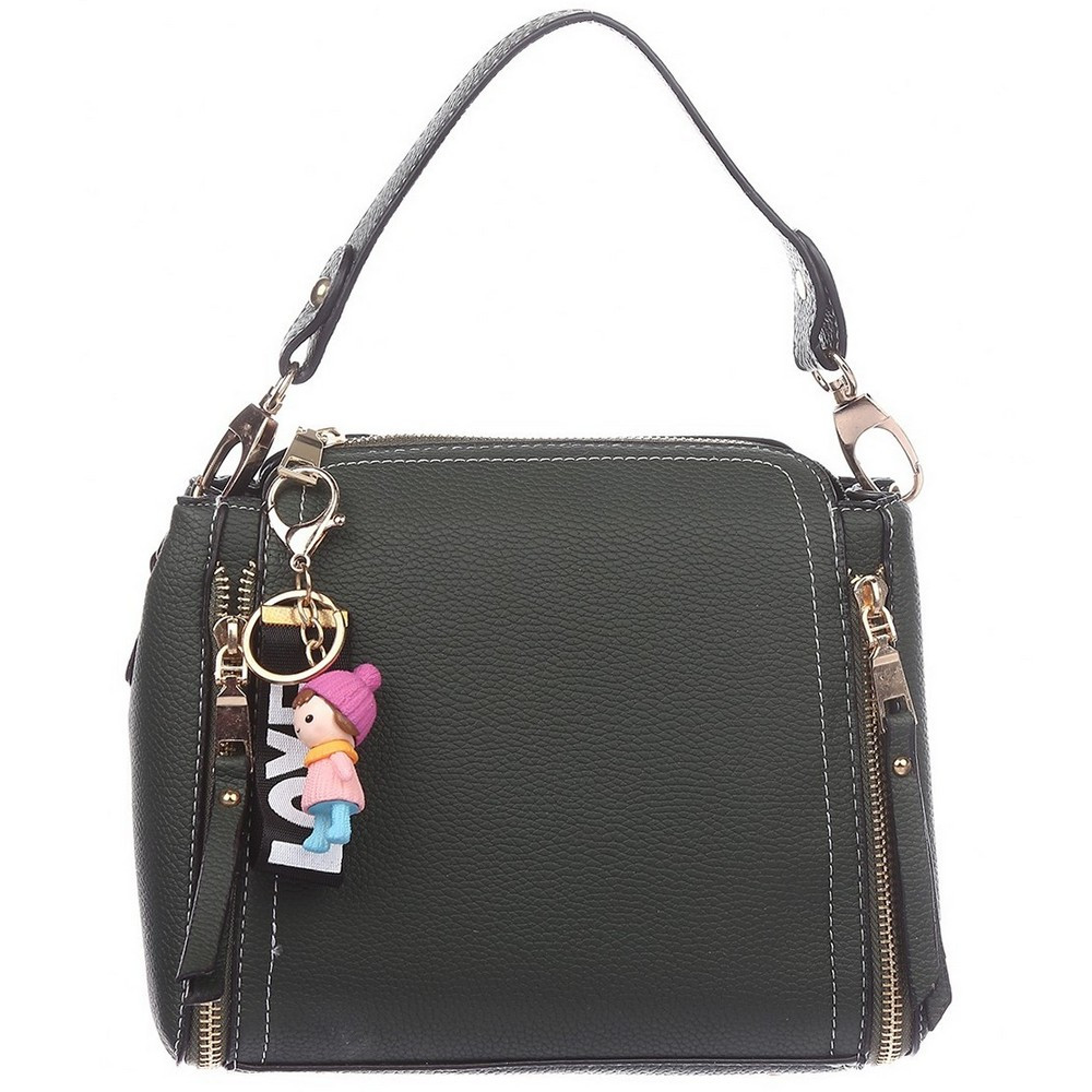 Женская сумочка СС-3567-40