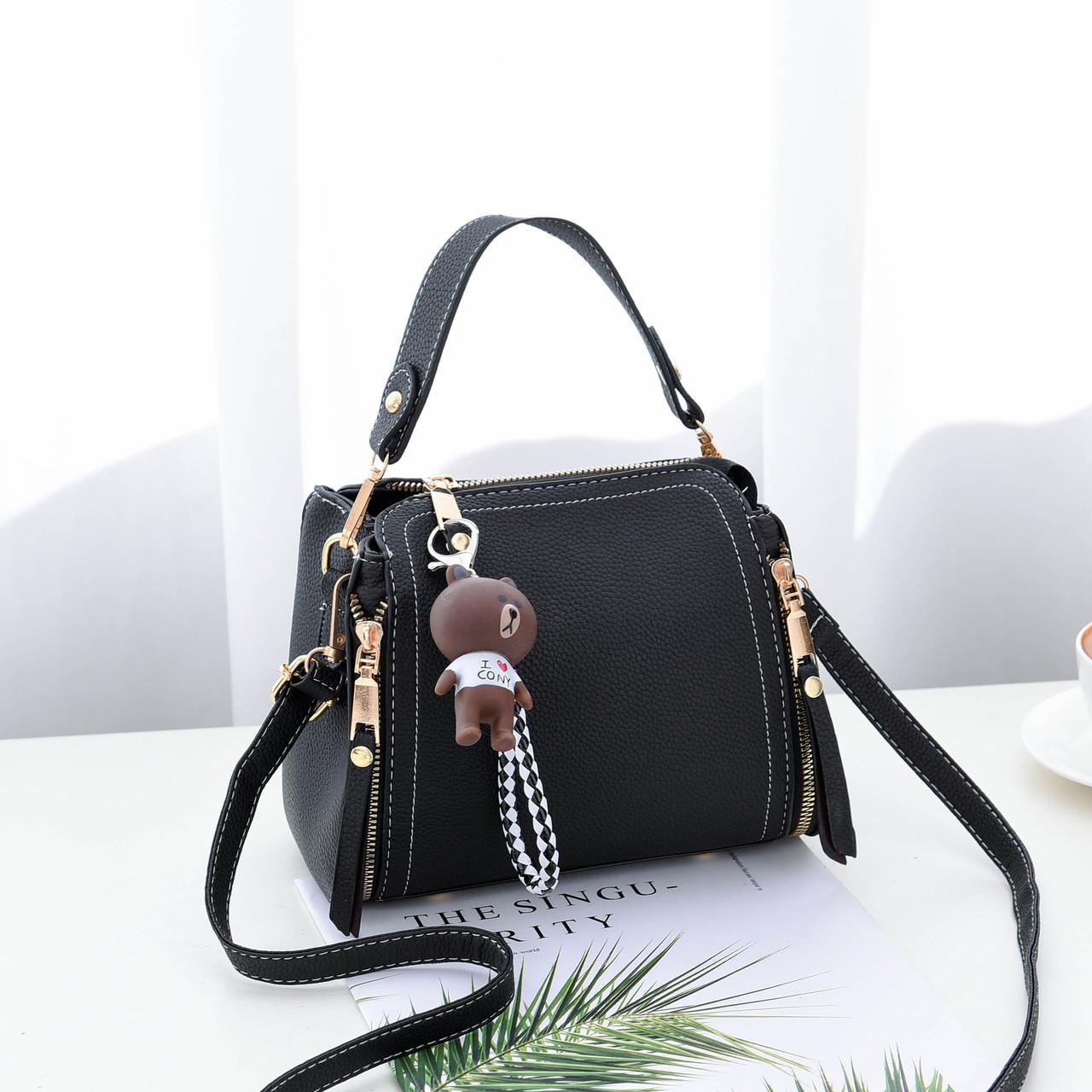 Женская сумочка СС-3567-10