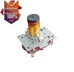 Термоблок для кавоварки DeLonghi ESAM -7313213911, 5513227881