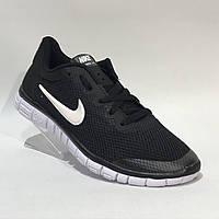 e5c40477 Nike Free 3.0 — Купить Недорого у Проверенных Продавцов на Bigl.ua