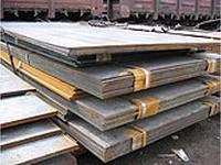 Лист сталь 65Г 30-150х2000х6000